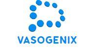 VasoGenix