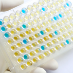 Differences Between Elisa And Clia Tests